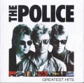 CDPolice / Greatest Hits