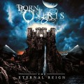 LPBorn Of Osiris / Eternal Reign / Vinyl