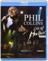 Blu-RayCollins Phil / Live At Montreux 2004 / Blu-Ray Disc / NTSC