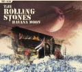 2CD/DVDRolling Stones / Havana Moon / 2CD+DVD / Digipack