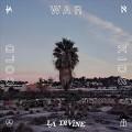 LPCold War Kids / La Divine / Vinyl