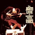 2LPJam / Live At Wembley Arena / Vinyl / 2LP