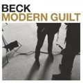 LPBeck / Modern Guilt / Vinyl