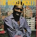 CDPickett Wilson / Wicked Pickett