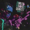 3LPDavis Miles Quintet / Freedome Jazz Dance / Bootleg Vol.5 / Vinyl