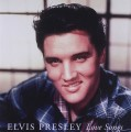 CDPresley Elvis / Love Songs