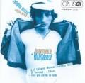 2LPCollegium Musicum / Konvergencie / Vinyl / 2LP