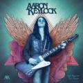 LPKeylock Aaron / Cut Against the Grain / Vinyl
