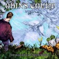CDOdins's Court / Warmth Of Mediocrity / Paperpack