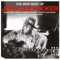 LPHooker John Lee / Very Best Of / Vinyl