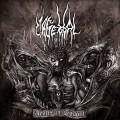 2LPUrgehal / Aeons In Sodom / Vinyl / 2LP