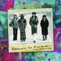 2CDReturn To Forever / Anthology / 2CD