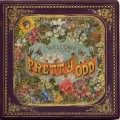 LPPanic At The Disco / Pretty Odd / Vinyl