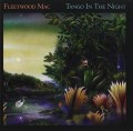 2CDFleetwood mac / Tango In The Night / Remastered / Expanded / 2CD