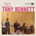 CDBennett Tony / Beat Of My Heart