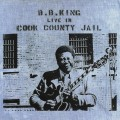 CDKing B.B. / Live In Cook County Jail