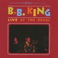 CDKing B.B. / Live At Regal