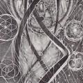 "LP/CDCynic / Uroboric Forms-The Complete Recordings / Lp+7""+CD / Vinyl"
