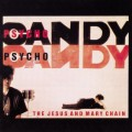 CDJesus & Mary Chain / Psychocandy