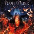 CDIron Mask / Diabolica