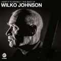 2CDJohnson Wilko / I Keep It To Myself / 2CD