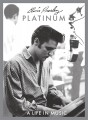 4CDPresley Elvis / Platinum A Life In Music / 4CD
