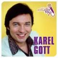 CDGott Karel / Ich Find'Schlager Toll