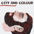 CDCity & Colour / Bring Me Your Love