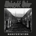 CDMidnight Rider / Manifestation