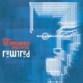 CDMike & The Mechanics / Rewired