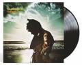 LPCampbell Glen / Galveston / Vinyl