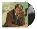 LPCampbell Glen / Gentle On My Mind / Vinyl