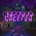 CDCreeper / Eternity,In Your Arms / Digipack