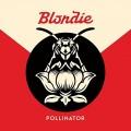 CDBlondie / Pollinator / Digipack