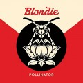 LPBlondie / Pollinator / Vinyl / 6 Single
