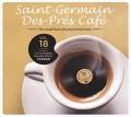 2CDVarious / Saint-Germain des-Prés Café vol.18 / 2CD