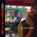 5CDMagnetic Fields / 50 Song Memoir / 5CD / Box
