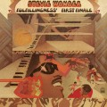 LPWonder Stevie / Fulfillingness'First / Vinyl