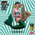 2LPPolemic / Hey!Ba-Ba-Re-Bop / Vinyl / 2LP