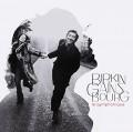 CDBirkin Jane/Gainsbourg Serge / Le Symphonique