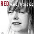 CDTytingvag Randi / RED