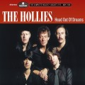 6CDHollies / Head Out Of Dreams / 6CD
