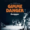 LPOST / Gimme Danger / Iggy Pop & The Stooges / Vinyl