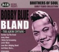 CDBoby Blue Band / Brothers of Soul