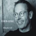 CDKirke Simon / Filling the Void