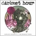 CDDarkest Hour / Godless Prophets & the Migrant Flora