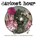 LPDarkest Hour / Godless Prophets & the Migrant Flora / Vinyl