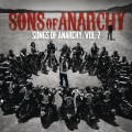 CDOST / Sons Of Anarchy Vol.2