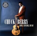 LPBerry Chuck / Rock And Roll Music / Vinyl
