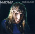 LPMelvins / Dale Crover / Vinyl